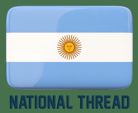 Argentina.png.edcdb24aaa53e071bee72252b1