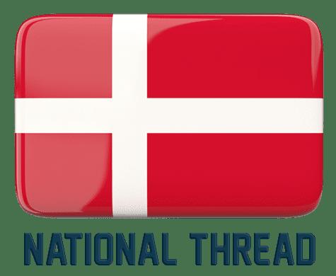 Denmark.png.640f7c009547eee48b06f5e86662
