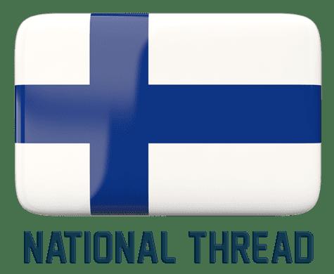 Finland.png.3fe792c86c442cc9b31c1bec8380