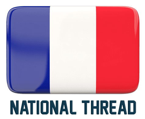 France.png.12a45fdc0aa3bdee3b144f196f277