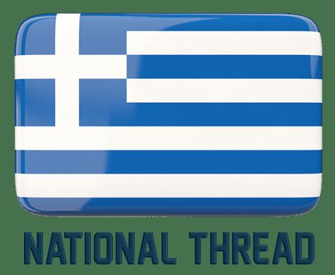 Greece.png.1bc74ef7d7fd694f87cd5591c124c