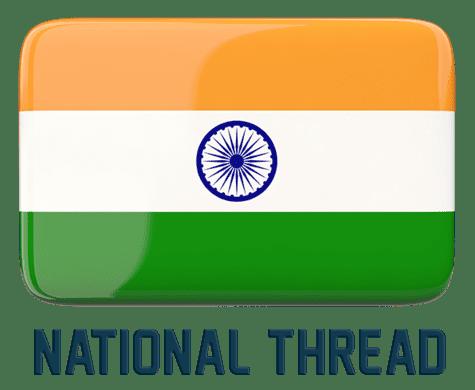 India.png.cb3860803f8a2af4cd1450455a551e