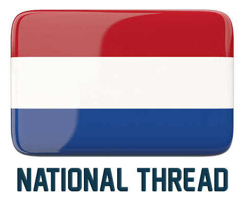 Netherlands.png.83caa675a3c184722216dc83