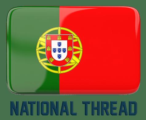 Portugal.png.9ead307594103b6e2da97976ffb