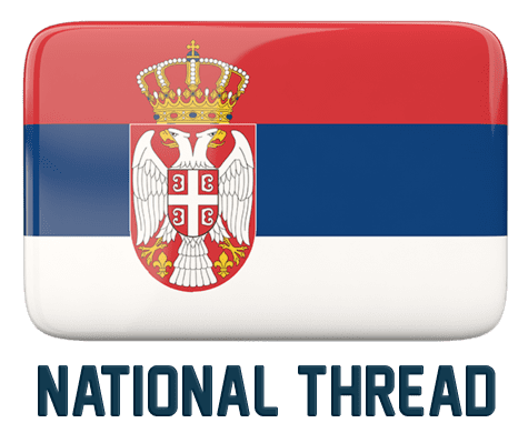 Serbia.png.a4148b4666c272c47c10d01a80301