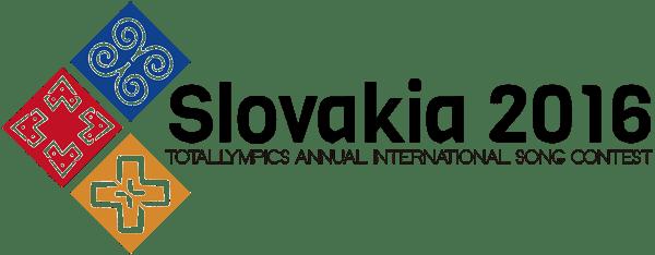 Slovakia2016.png