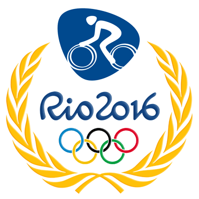 2016CyclingRoad.png