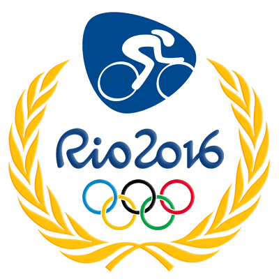 2016CyclingTrack.png
