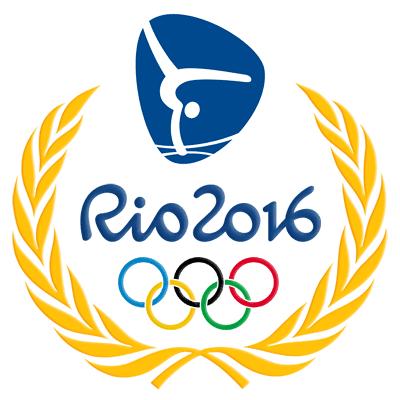 2016GymnasticsArtistic.png