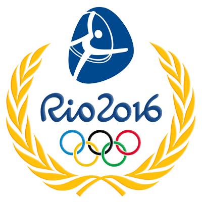 2016GymnasticsRhythmic.png
