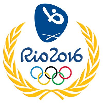 2016GymnasticsTrampoline.png