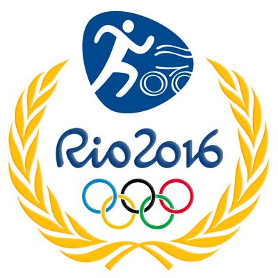 2016Triathlon.png