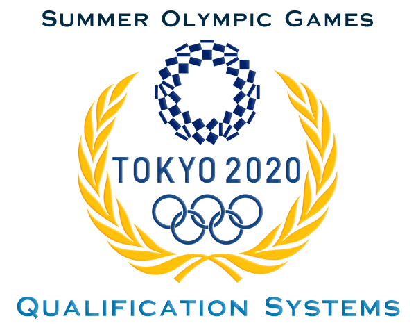 2020QualificationSystems.png