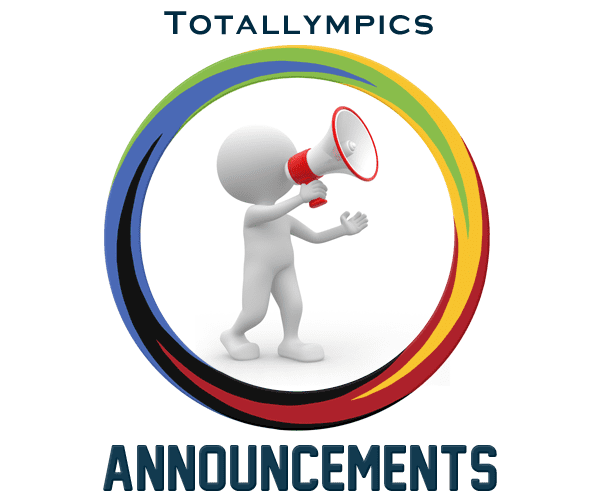 TotallympicsAnnouncements.png
