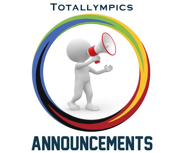 TotallympicsAnnouncements.png