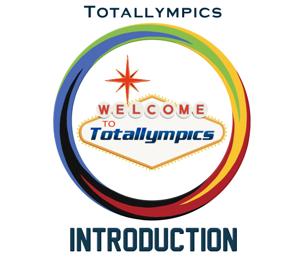 TotallympicsIntroduction.png