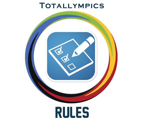 TotallympicsRules.png