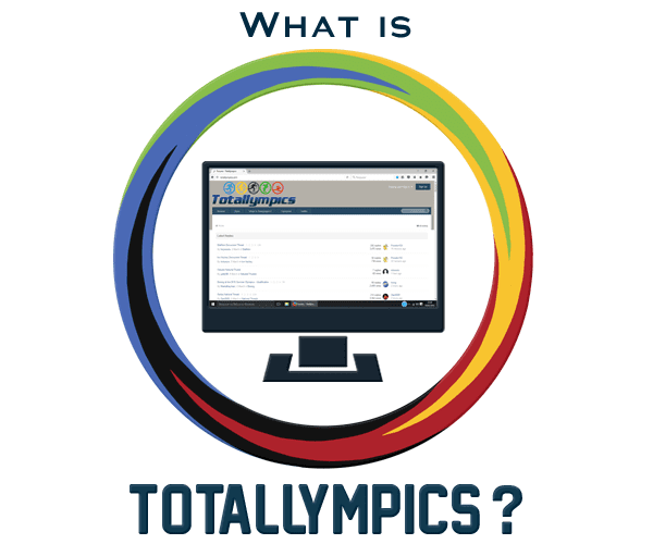 WhatisTotallympics.png