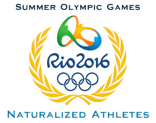 2016NaturalizedAthletes.png