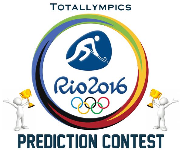 Contest-FieldHockey.png