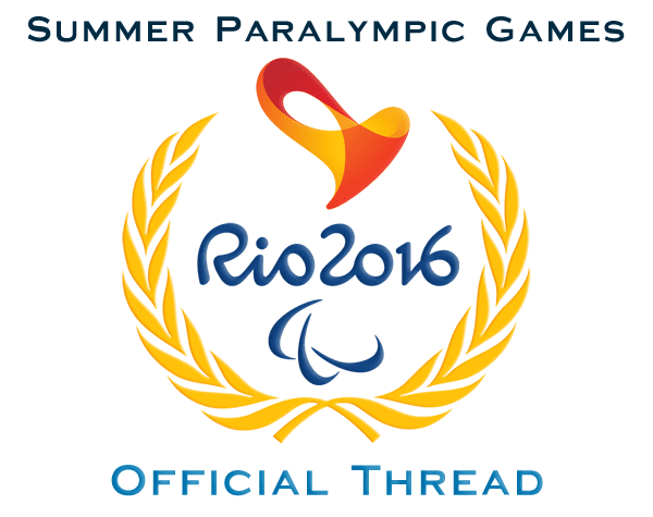 2016ParalympicThread.png