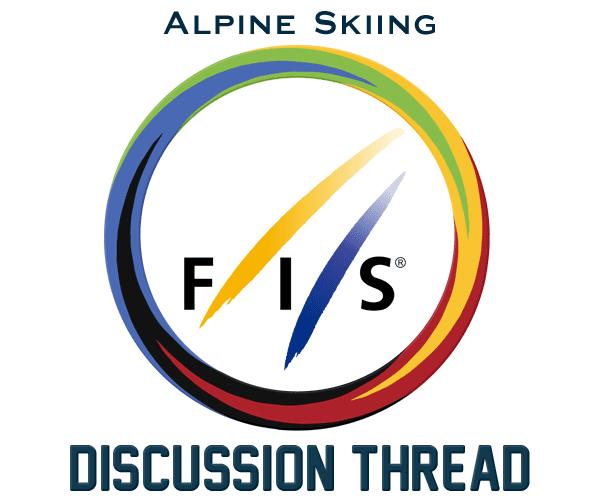 AlpineSkiing.png