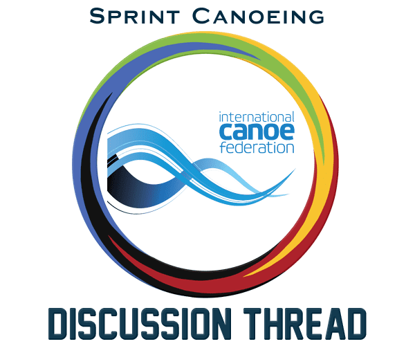 CanoeingSprint.png