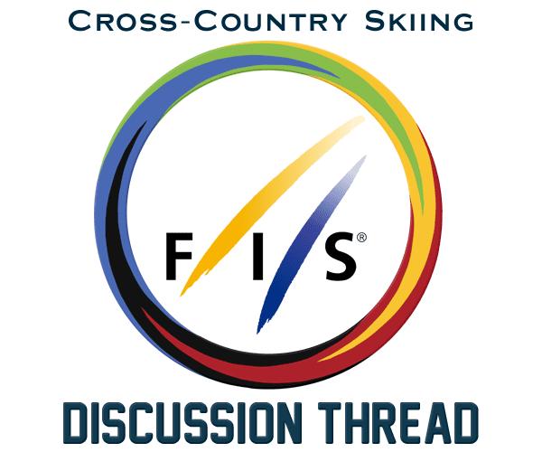 CrossCountrySkiing.png