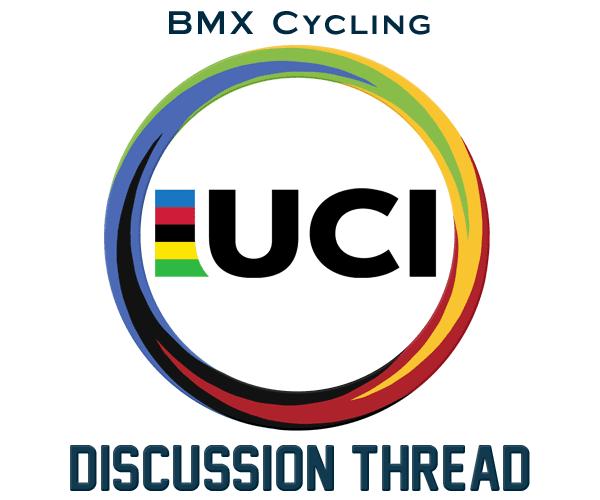 CyclingBMX.png