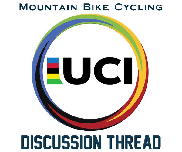 CyclingMountainBike.png