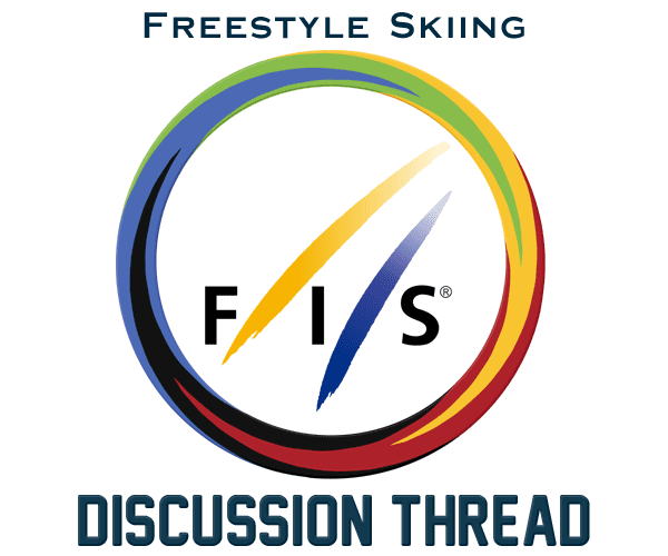 FreestyleSkiing.png