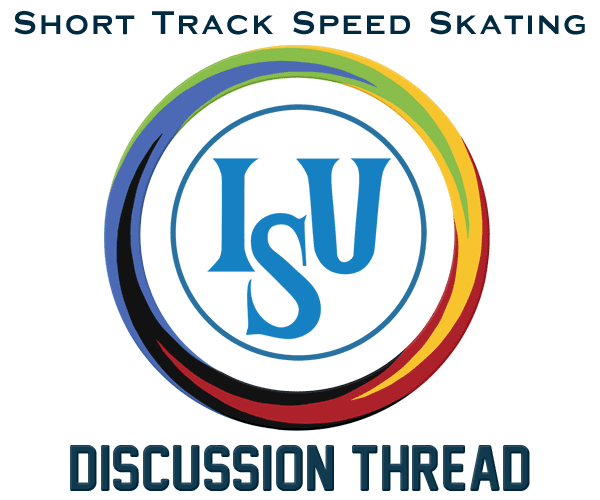 ShortTrackSpeedSkating.png