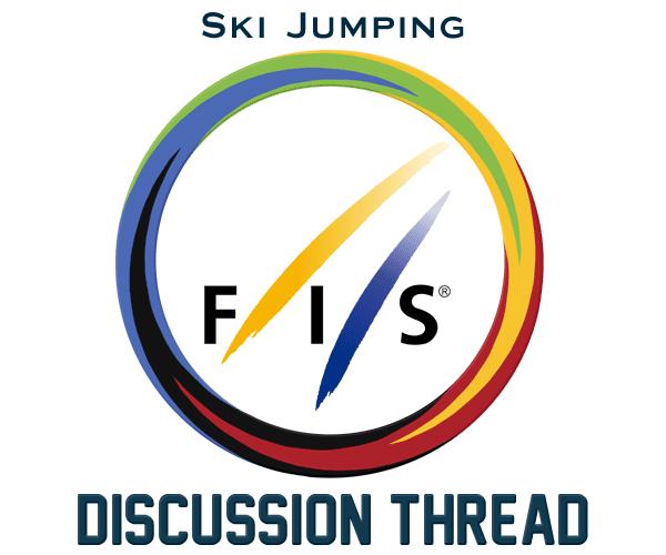 SkiJumping.png