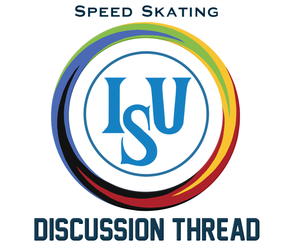 SpeedSkating.png