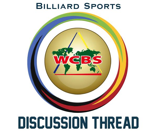BilliardSports.png