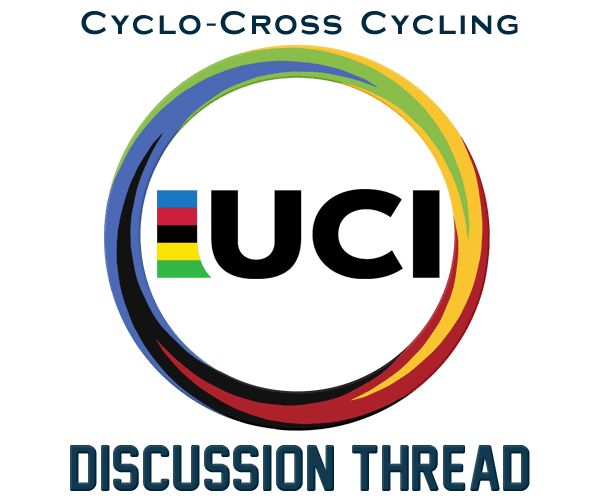 CyclingCycloCross.png