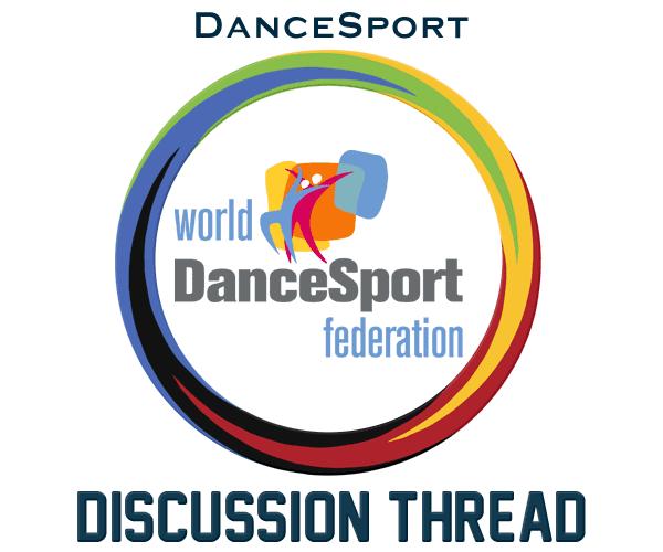 DanceSport.png