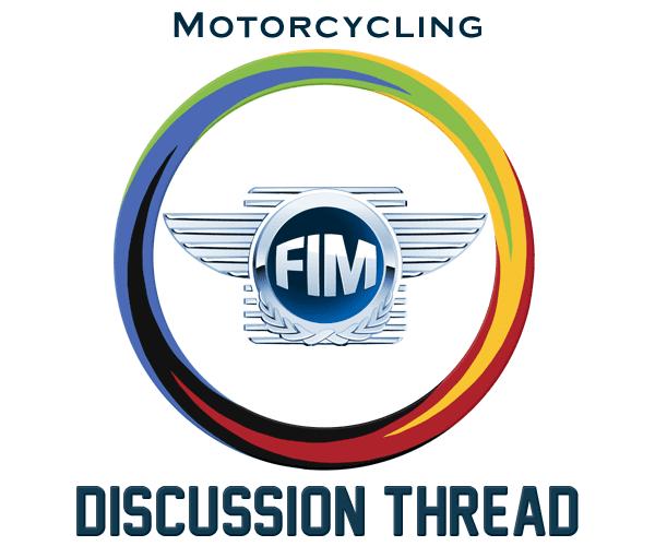 Motocycling.png