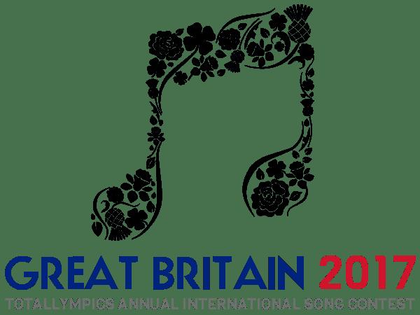 GreatBritain2017.png