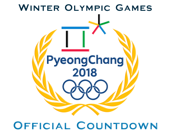 2018OfficialCountdown.png