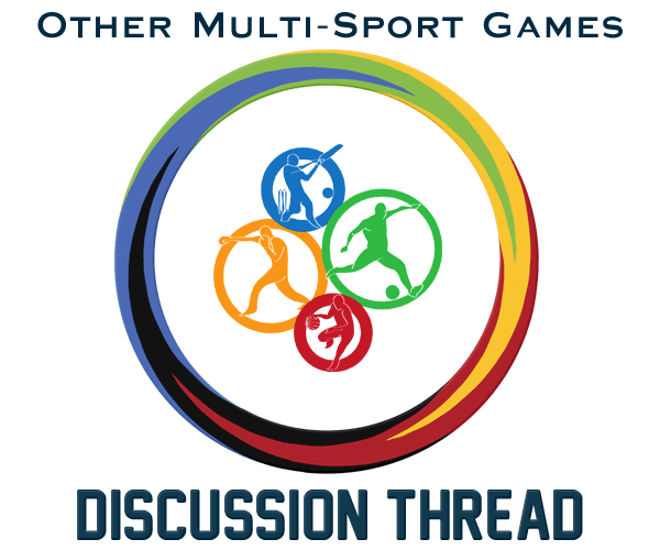 MultiSportDiscussion.png