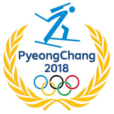 2018Biathlon.png
