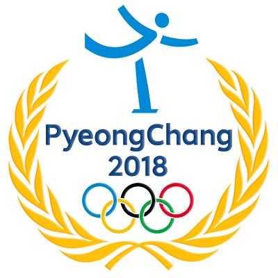 2018FigureSkating.png