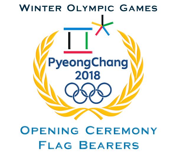 2018FlagBearers.png