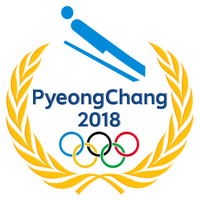 2018Luge.png