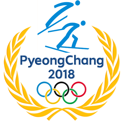 2018NordicCombined.png