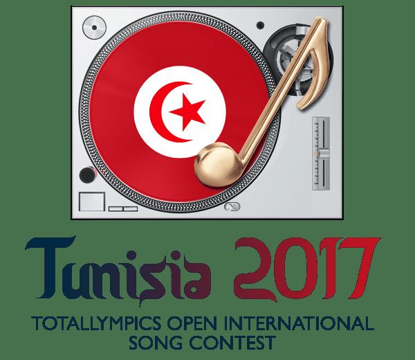 TISCOpen2017.png