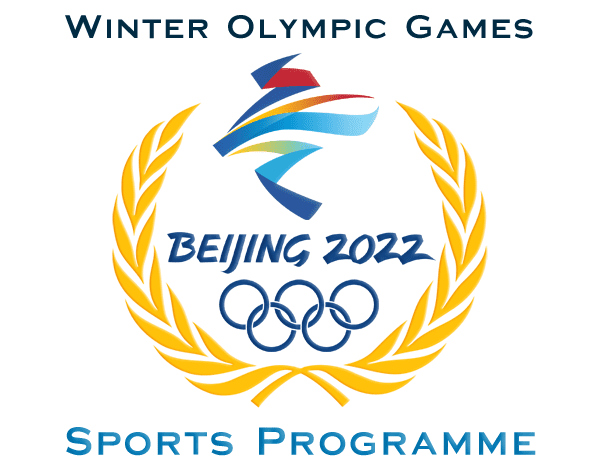 2022SportsProgramme.png