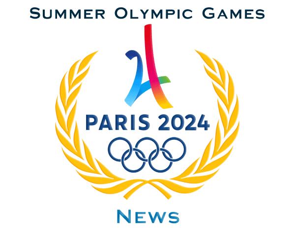 2024News.png