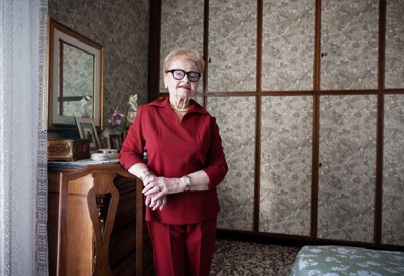 Carla-Marangoni.jpg